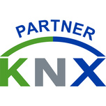 KNX-Partner bei Elektro Raab GmbH & Co.KG in Leutershausen